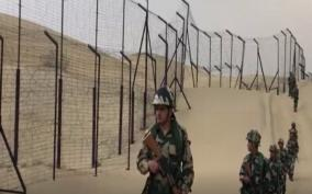 bsf-begins-operation-sard-hawa-on-border-to-increase-security