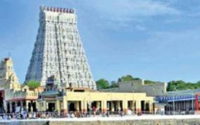 thiruchendur-gears-up-for-thai-poosam-festival