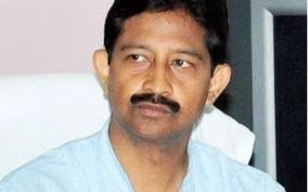 bengal-minister-resigns-from-mamata-banerjee-cabinet