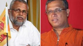fishermen-death-row-lankan-minister-extends-grief