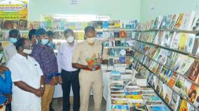 encourage-reading-habit-in-children-ramnad-sp