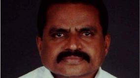 dindigul-mp-warns-of-protest-against-centre