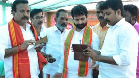 c-t-ravi-firm-on-bjp-s-win-in-tn
