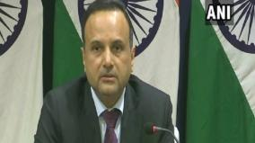 india-supplies-covid-19-vaccines-to-neighbours-no-request-from-pakistan