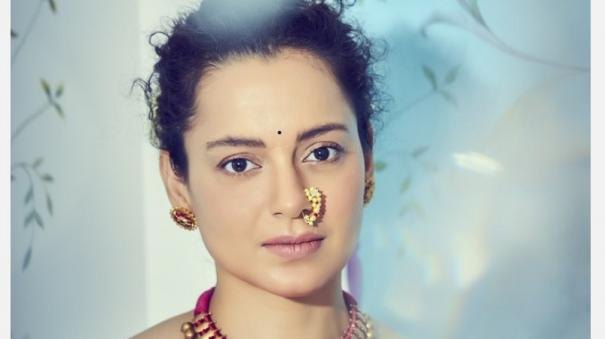 kangana-ranaut-talks-about-a-mistake-sushant-singh-rajput-made