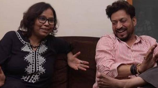 irrfan-khan-s-finish-line-came-too-soon-wife-sutapa-sikdar-gives-moving-speech-at-iffi
