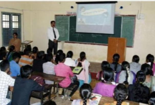 provide-immunization-tablets-to-teachers-and-staff-private-schools-association-urges-government-of-tamil-nadu