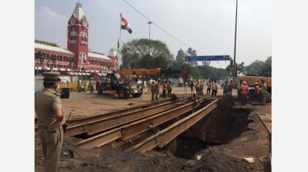 case-for-speedy-completion-of-central-railway-station-tunnel-high-court-notice