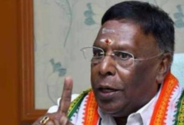 intimidate-rowdies-and-thugs-the-situation-is-bjp