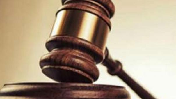 hc-allows-abortion-of-foetus-of-15-year-old-girl