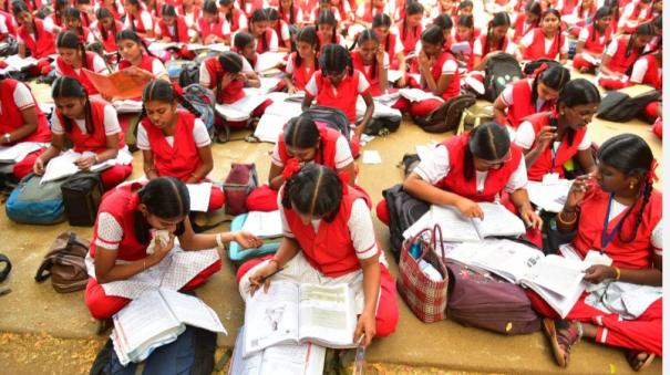 government-permission-to-prepare-name-list-of-10th-and-12th-class-students