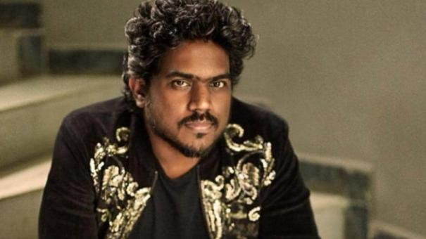 i-do-not-authorise-anyone-to-make-transactions-yuvan-shankar-raja