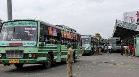 perungalathur-bus-stand