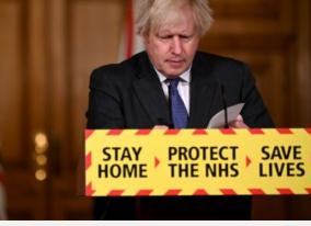 new-uk-variant-of-coronavirus-may-be-more-deadly-says-boris-johnson