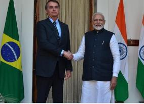 brazil-president-thanks-india-for-sanjeevni-booti-against-covid-19