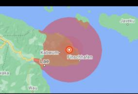 papua-new-guinea-hit-by-5-7-magnitude-earthquake