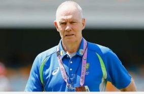young-australian-cricketers-still-in-primary-school-compared-to-indian-counterparts-greg-chappell