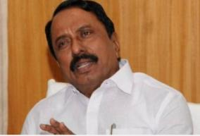 corona-infection-can-occur-while-at-home-minister-senkottayan