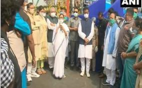 mamata-kicks-off-procession-on-netaji-s-125th-birth-anniversary