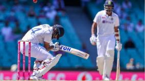 australia-s-tactics-at-scg-seemed-like-they-didn-t-realise-what-vihari-and-me-were-doing-says-ashwin