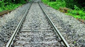 man-killed-during-tiktok-stunt-on-train-track-in-pakistan