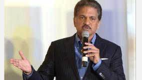 anand-mahindra-announces-thar-suv-as-gifts-for-six-team-india-youngsters-after-historic-series-win-in-australia