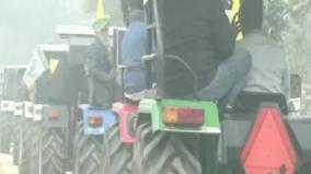 dindigul-tractor-rally-banned-police-warns