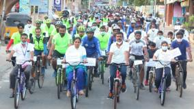 collector-corporation-commissioner-takes-part-in-voter-s-day-awareness-rally-in-nagercoil