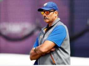 shastri-said-if-families-are-not-allowed-then-indian-team-won-t-go-to-australia-reveals-sridhar