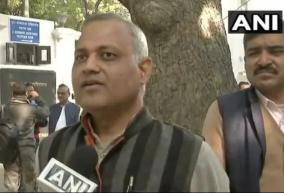 aap-mla-somnath-bharti-sentenced-to-2-years-in-jail-for-assaulting-aiims-staff