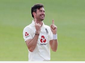 anderson-becomes-second-pacer-after-hadlee-to-pick-30-fifers-in-tests