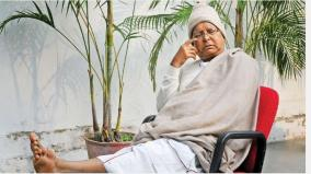 lalu-prasad-s-health-worries-transfer-to-delhi-aims-by-air-ambulance