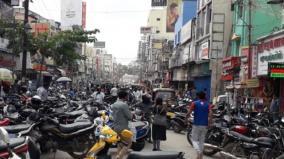parking-issue-in-madurai