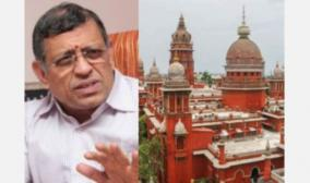 contempt-of-court-case-attorney-general-s-notice-to-auditor-gurumurthy