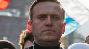 over-1-000-arrested-at-russia-protests-backing-kremlin-critic