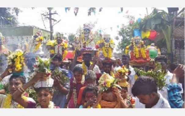 cultural-elements-of-tamils
