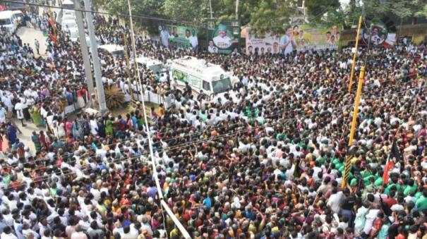 chief-minister-k-palanisamy-accused-in-coimbatore-campaign