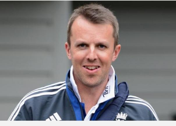 england-spinners-need-to-be-patient-leach-s-accuracy-key-to-success-in-india-swann