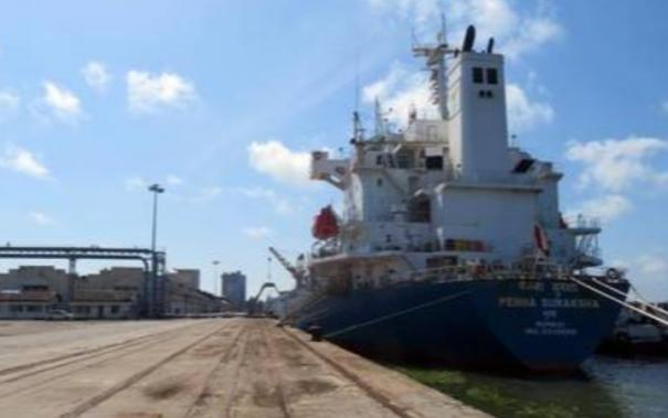ports-shipping-and-waterways