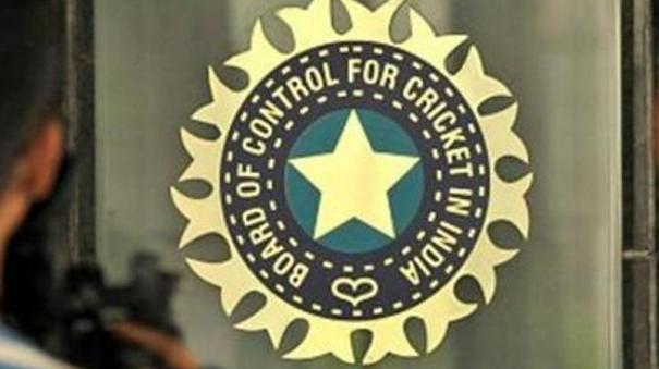 bcci-keen-to-get-fans-back-to-stands-for-t20is-against-england
