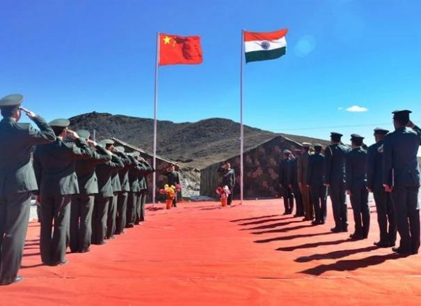 ladakh-standoff-indian-chinese-armies-hold-9th-round-of-military-talks