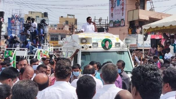 aiadmk-to-form-government-for-3rd-time-in-tamil-nadu