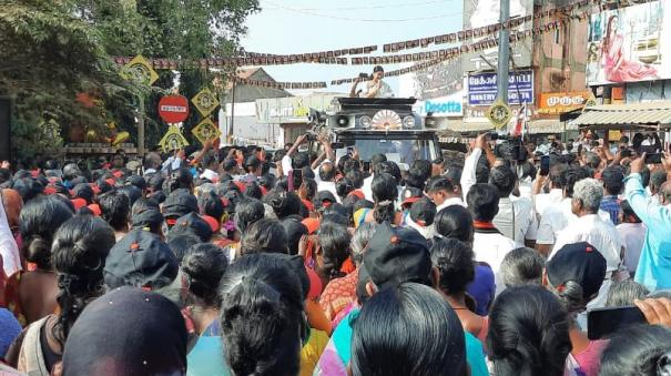 the-tamil-identity-and-rights-have-been-mortgaged-to-the-delhi-masters