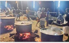 biryani-festival