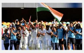 indian-team-victory
