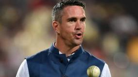 ahead-of-england-s-india-visit-pietersen-posts-dravid-s-tips-on-playing-spin-bowling