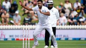 ravi-ashwin-says-team-india-players-weren-t-allowed-to-use-the-lift-with-the-australians-in-sydney