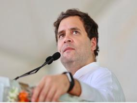 rahul-slams-govt-over-rise-in-fuel-prices