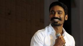 4-dhanush-movies-this-year