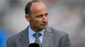 hussain-urges-england-to-rethink-decision-to-rest-bairstow